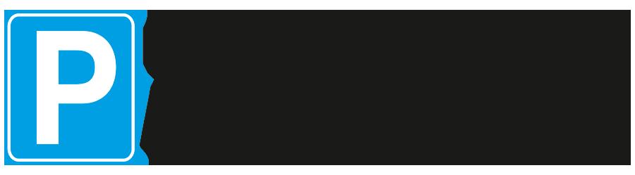 Prawne Rozwiązania Parkingowe