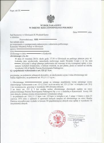 Wyrok_1009