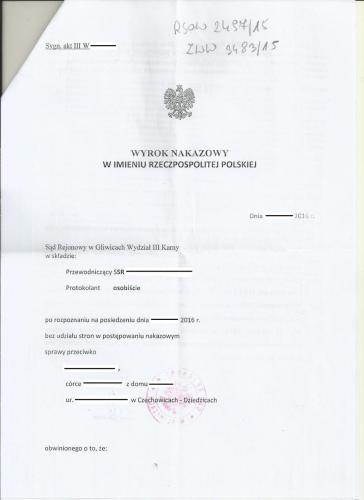 Wyrok_1038